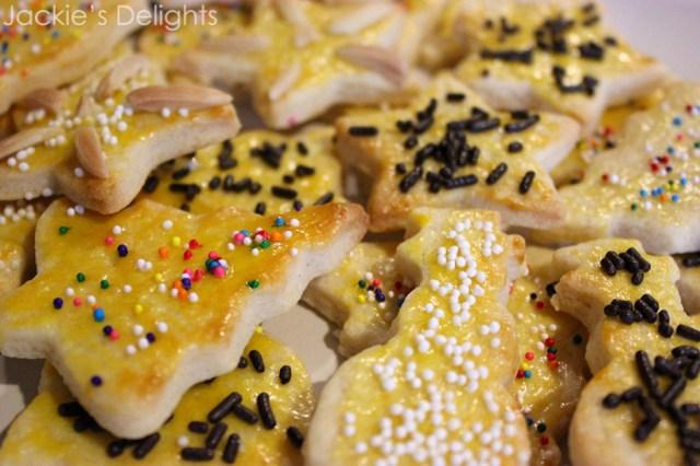 german butter cookies.15