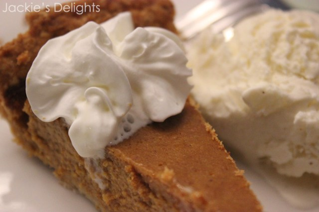 pumpkin pie.2