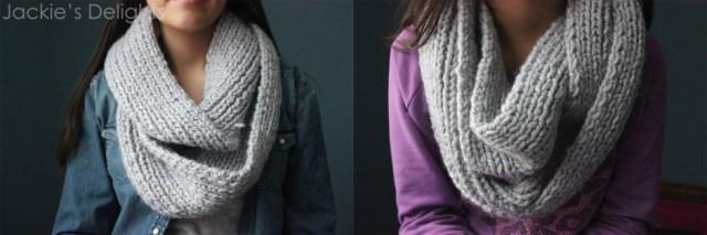 knits.1