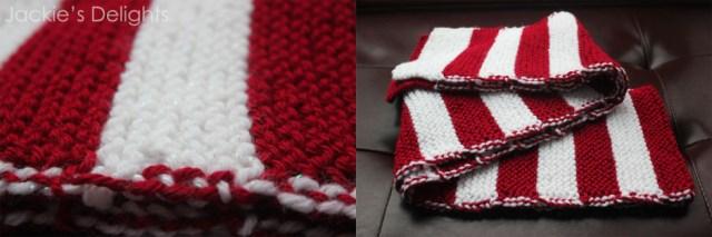 knits.2