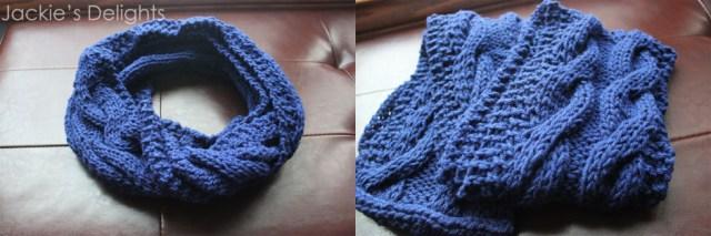 knits.5