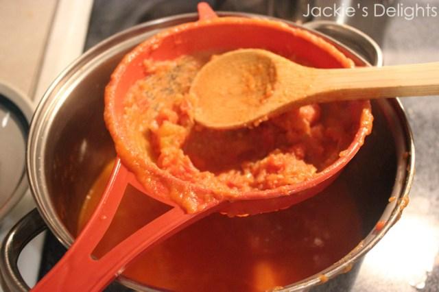 tomato pasta soup.3