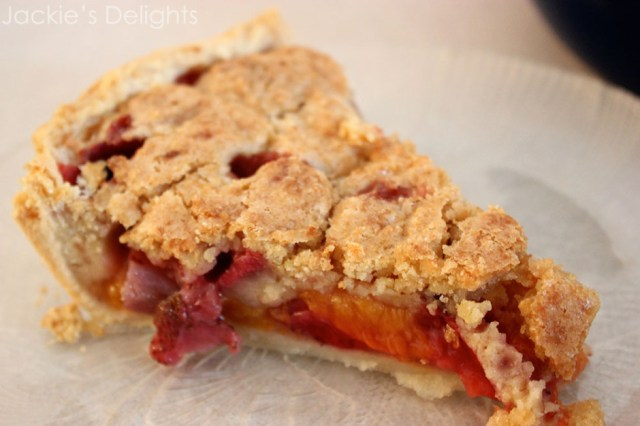 strawberry peach pie.7