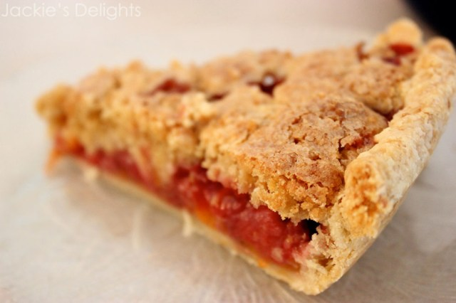 strawberry peach pie.8
