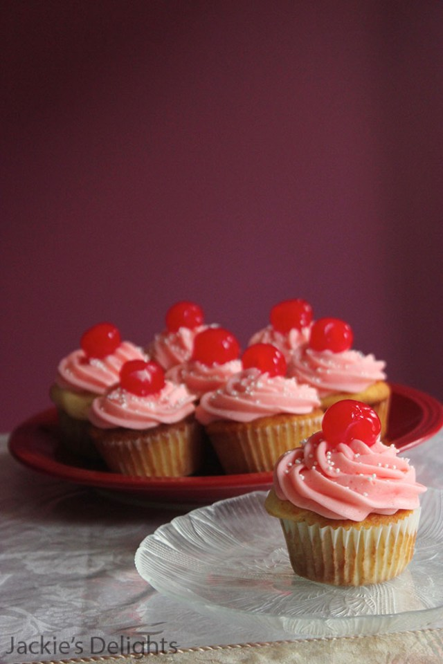 shirley temple cupcakes.7