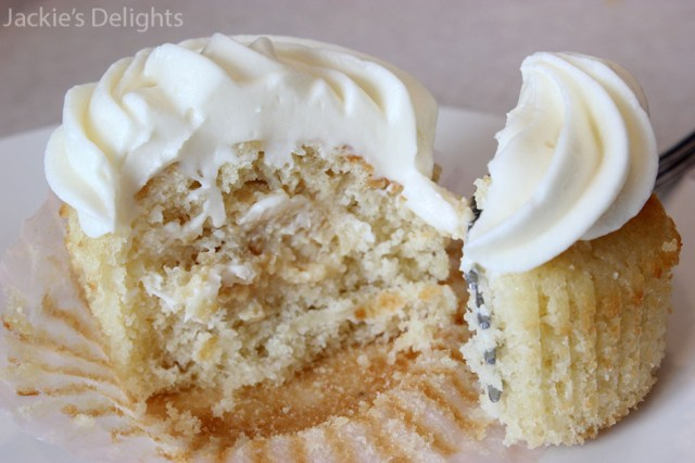 Flan Cupcakes.1