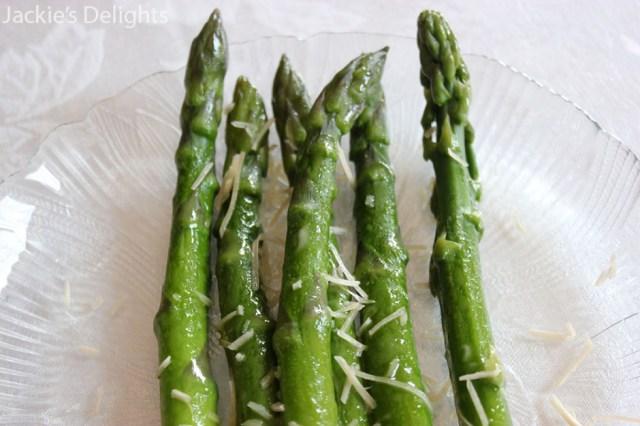Super Easy Asparagus.1