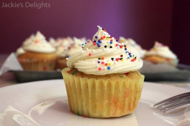 Funfetti Cupcakes.2