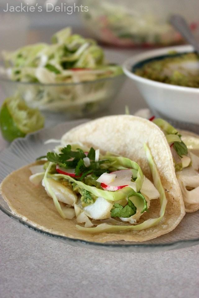 fish tacos.2