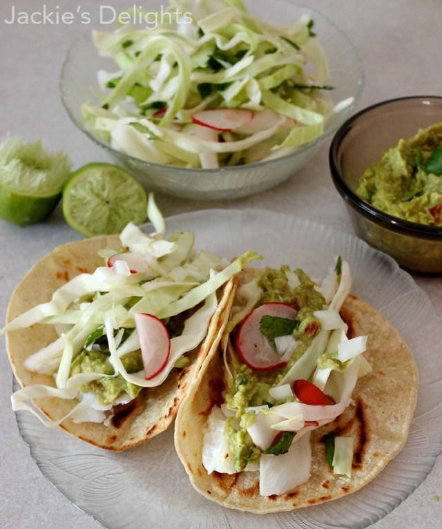 fish tacos.5
