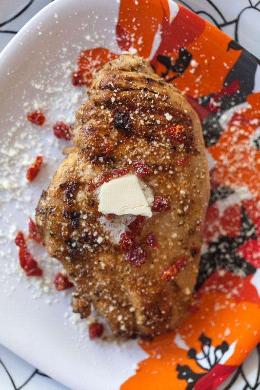 italian-style-chicken-breasts-by-Jackie-alpers
