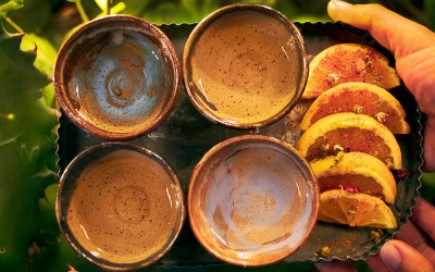 Tequila Vs Mezcal: What's the difference?