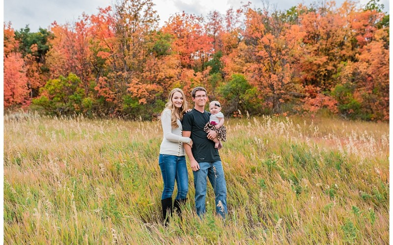 Our Family Pictures | Midway Utah Photographer