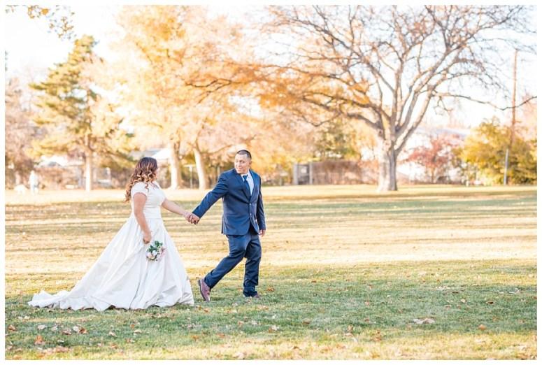 Miquel & Vivian   Salt Lake City Utah Wedding Photographer