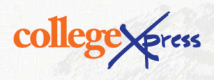 College Xpress