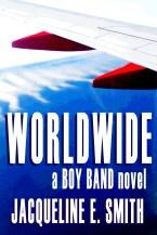 worldwide2