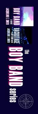 bookmark bb