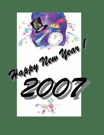 Greeting_card0001_1