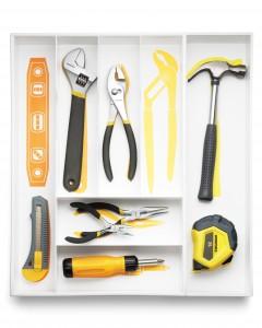tool-decals-md108265_vert