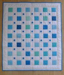A Quilt3