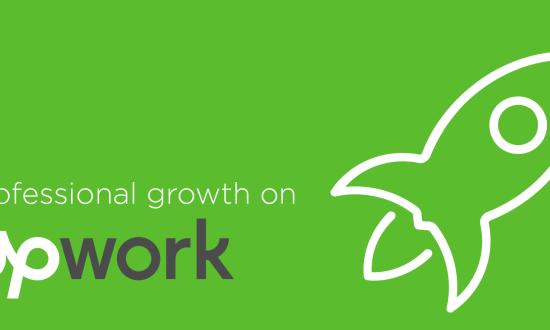 Twizzler_Blog_Professional-Growth_v2