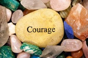 bigstock-Courage-1393926