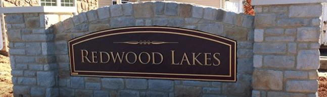 redwood_lakes_culpeper_va_homes_for_sale (1)