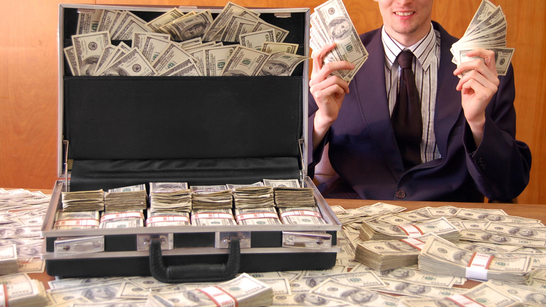cash-buyer