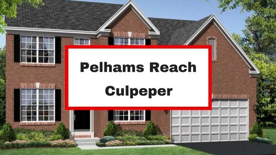 pelhams reach culpeper va