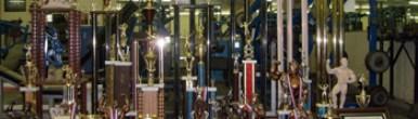 cropped-jack-king-trophies.jpg