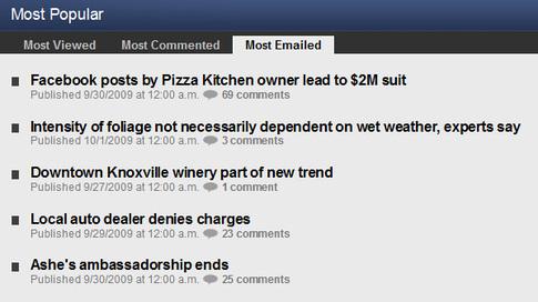 Pizza Kitchen story