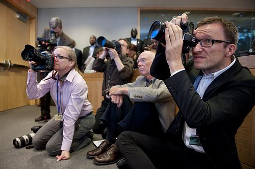 newsphotographers.jpg