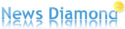 News Diamond