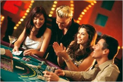 Gamble3
