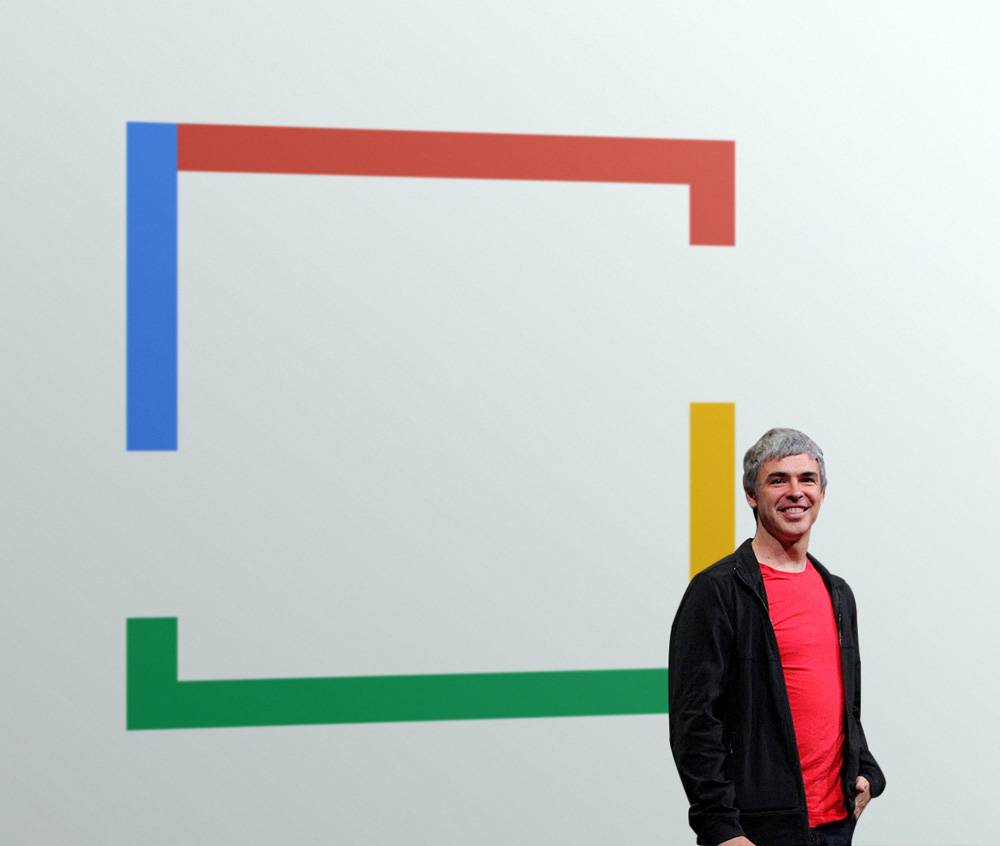 From concept to reality: rebranding Google Squared