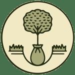 Tree Planting Toronto