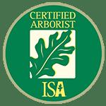 ISA certified arborist Toronto