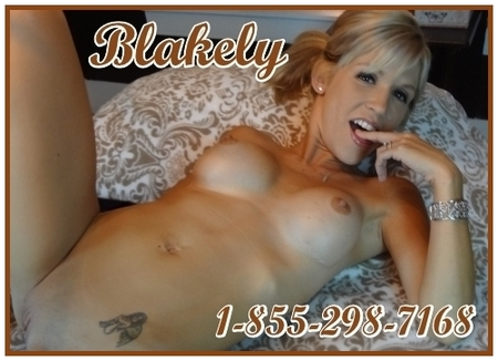 jack off with mommy blakely