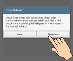 Cara Mendownload Aplikasi Poker V di Permainan Online