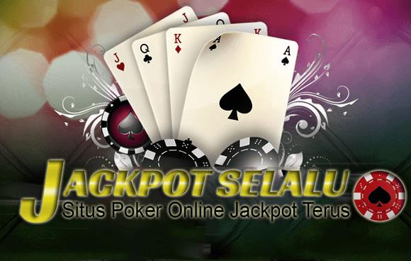 Panduan Cara Bermain Bandar Poker