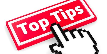 Tips Untuk Memilih Situs Agen Judi Pkv Online Uang Asli