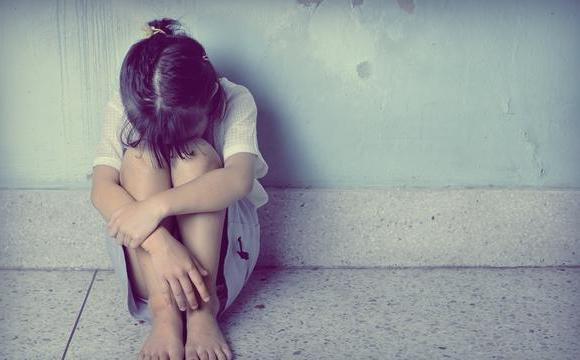 Child Grooming Kerap Dilakukan Lewat Pesan Pribadi di Medsos