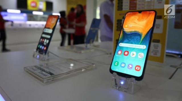 Aturan Diteken Bulan Ini, Indonesia Bakal Bebas dari Ponsel Ilegal
