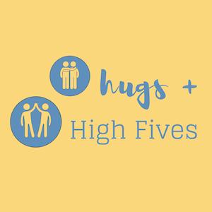 hugs  copy.png