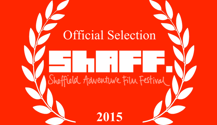 ShAFF (getting closer)