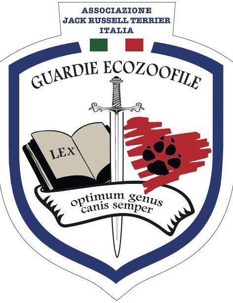 guardie-ecozoofile Le Guardie Ecozoofile