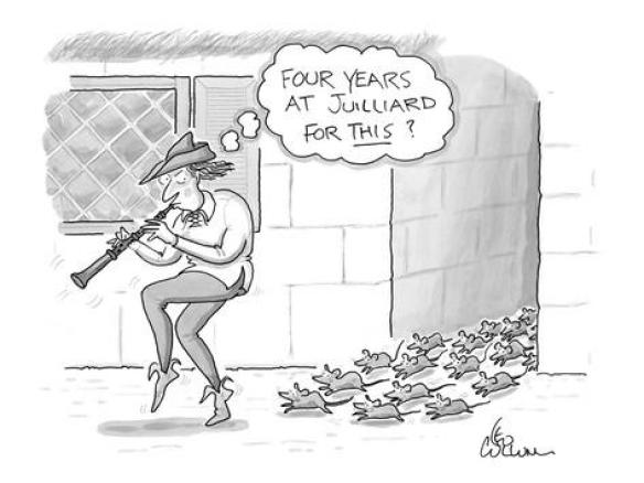 leo-cullum-pied-piper-thinks-to-himself-four-years-at-julliard-for-this-new-yorker-cartoon