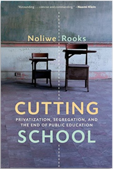 cutting-school