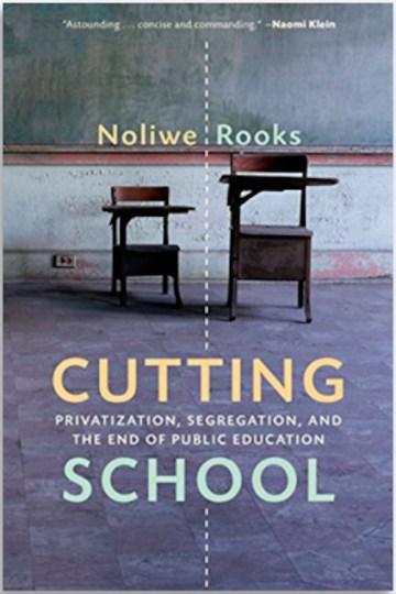 cutting-school