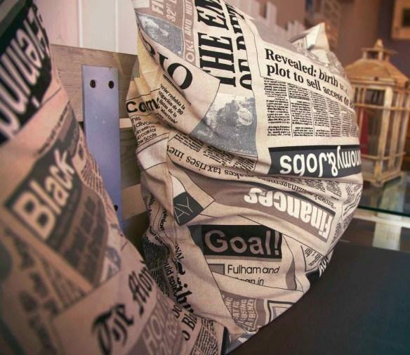 journalism-information-news-newspaper.jpg